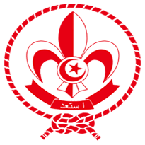 Scout-tunis